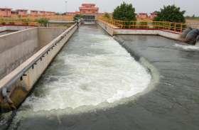 video: बीसलपुर से जयपुर जलापूर्ति में 40 फीसदी कटौती की