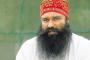 पत्रकार हत्याकांड: राम रहीम को वीडियो कॉन्फ्रेंसिंग के जरिए कल सुनाई जाएगी सजा
