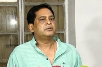 ओडिशा में कांग्रेस को बड़ा झटका, नाबा किशोर दास ने दिया इस्तीफा