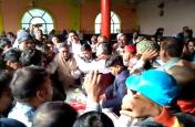 Video: मायावती का जन्मदिन मनाने पर पुलिस ने किया केस दर्ज, जानिए क्या है वजह