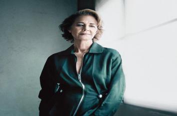 'ड्यून' के रीमेक में नजर आएंगी यह 72 वर्षीय खूबसूरत अभिनेत्री