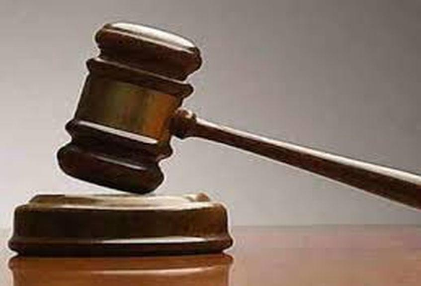 गाय के साथ दुष्कर्म के आरोपी को 7 वर्ष का कारावास