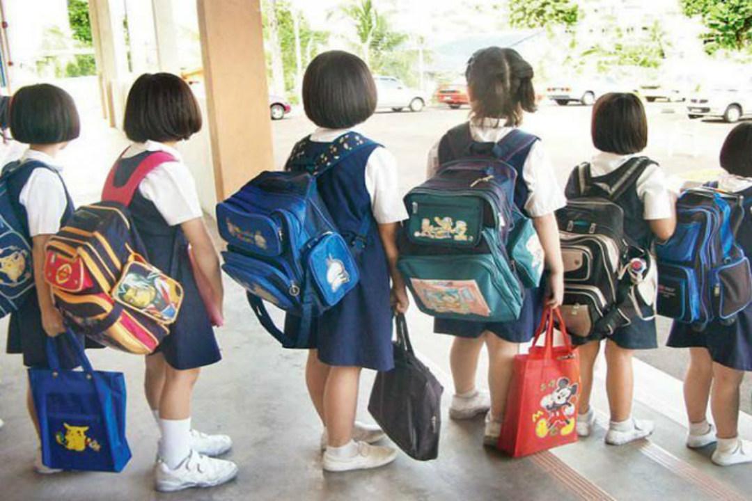 बिना मान्यता वाले सारे स्कूल बंद, 15 हजार से ज्यादा बच्चे भेजे जाएंगे सरकारी स्कूल
