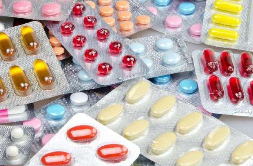निजी कंपनियों को फायदा पहुंचाने आयुष ने 15  साल से नहीं बनाई दवाओं की जांच लैब