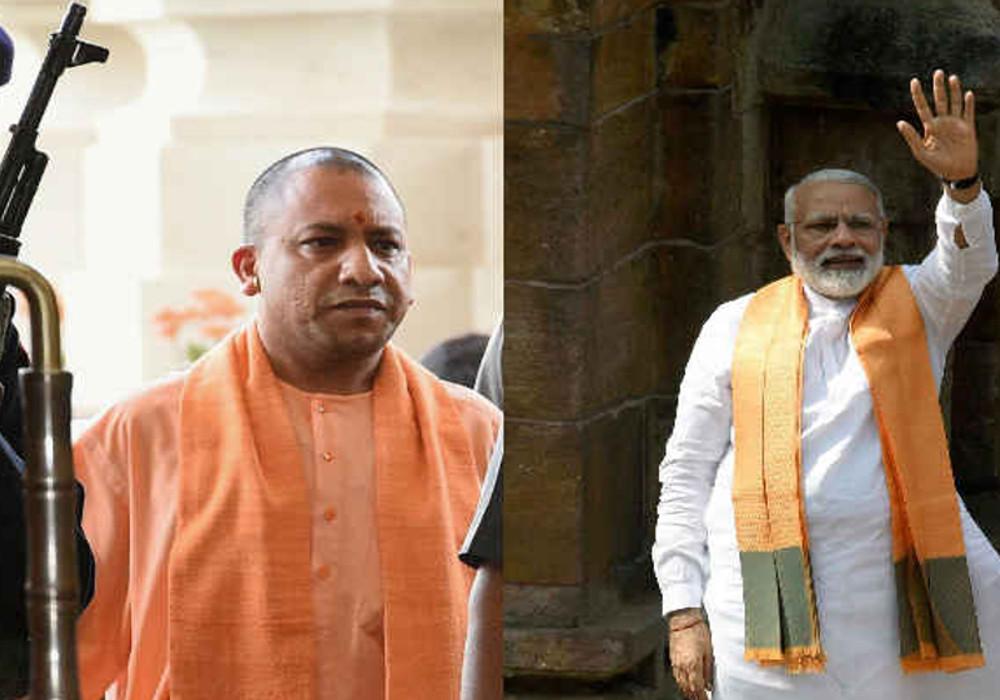सपा छोड़ भाजपा में आए इस बड़े नेता के लिए बड़ा ऐलान, बीजेपी देगी लोकसभा चुनाव में टिकट