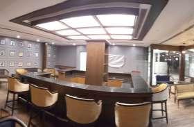 IRCTC: देश में पहली बार हैरिटेज रेलवे ट्रैक पर आईआरसीटीसी खोलेगा रेस्टोरेंट