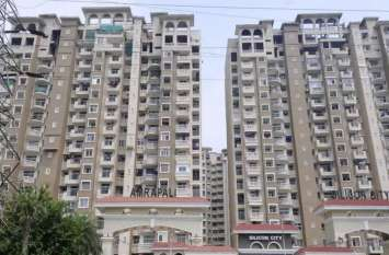 आम्रपाली का बड़ा घोटाला, केवल 1 रुपए प्रति स्क्वायर फीट में बेच डाले मकान, ऐसे की गई करोड़ों की हेराफेरी