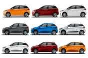 हर कोई खरीदना चाहता है इस रंग की कार, भारत में हैं सबसे ज्यादा पापुलर