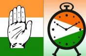 महाराष्ट्र: कांग्रेस-राकांपा की महाआघाड़ी को जोरदार धक्का, इस सहयोगी पार्टी ने अकेले लोकसभा चुनाव लड़ने का किया ऐलान