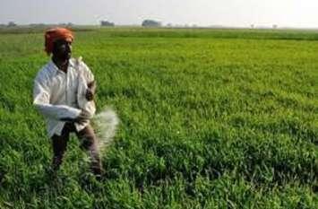 किसानों के लिए बड़ी खुशखबरी, दामों में की गई कमी, 21 जनवरी से होगी प्रभावी