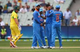 Live AUS vs IND ODI: भारत ने रचा इतिहास, आखिरी मैच में ऑस्ट्रेलिया को 7 विकेट से हरा 2-1 से जीती वनडे सीरीज