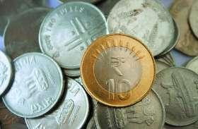सिक्कों के लेनदेन पर शुरू हुई आनाकानी, रोजाना होने लगे हैं विवाद