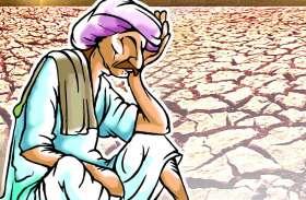 12971 किसान कर्ज माफी के पात्र, 10 हजार का आधार लिंक