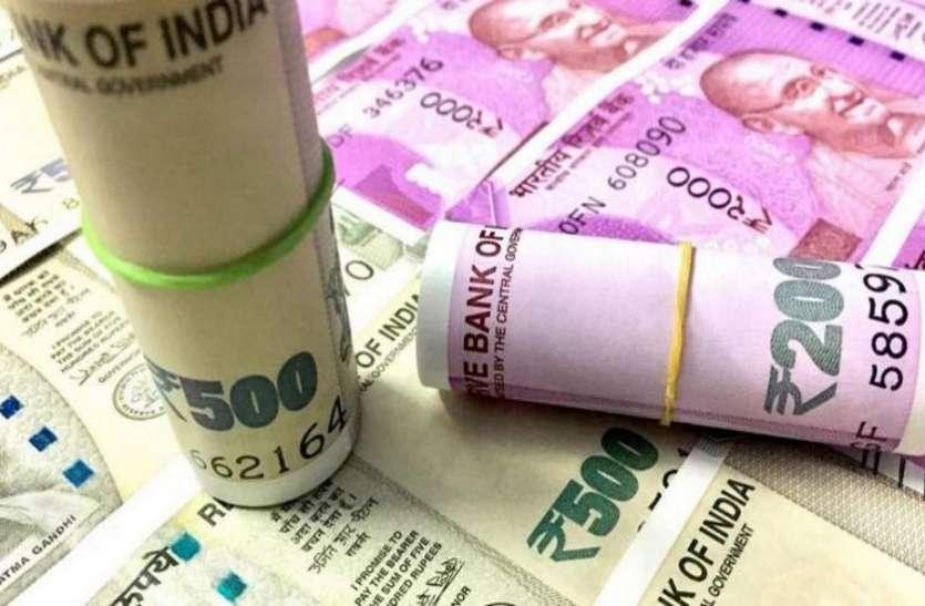 सिर्फ एक दिन में मिल जाएगा IT रिफंड का पैसा, 4241 करोड़ रुपए से बनाया जा रहा है ये खास पोर्टल