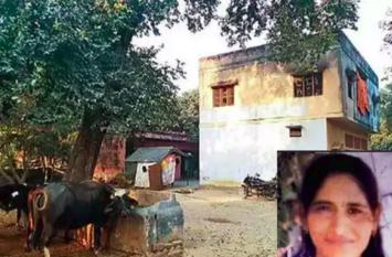 अमीर-पढ़ी लिखी लड़की का दिल आया 5वीं फेल मजदूर पर, लेकिन प्यार में किया कुछ ऐसा कि पूरे गांव को इनसे हो गई नफरत