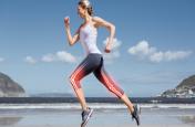 उम्र के नाजुक पड़ावों में संभालें हड्डियों की ताकत, जानें ये खास बातें