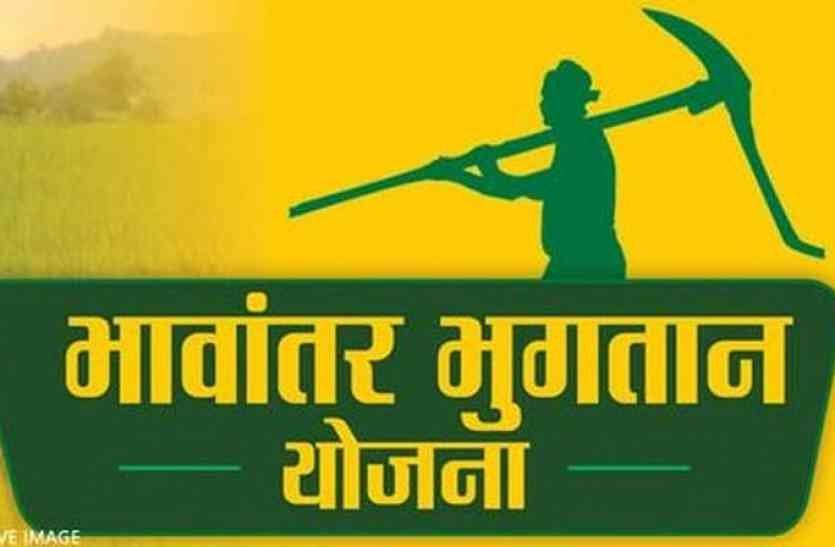 500 रुपए भावांतर की राशि को लेकर किसानों में असमंजस, नहीं मिला तो 26 के बाद किसान संघ करेगा आंदोलन