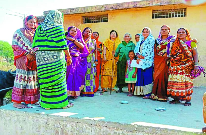 ब्रेकिंग : बेमेतरा जिले के पियक्कड़ों के लिए बुरी खबर