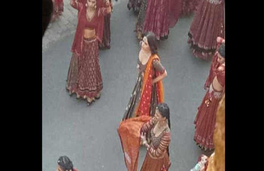 alia-bhatt-dance-video