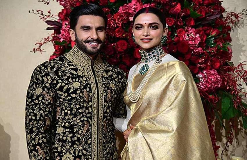 ranveer-singh-and-deepika-padukone-marriage