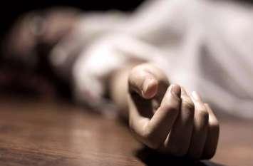 दिल्ली से गायब हुई लड़की, हरियाणा के झज्जर में निर्वस्त्र अवस्था में मिला शव