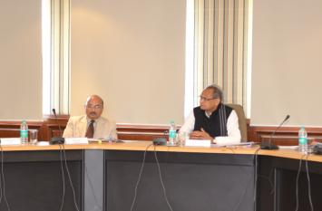 राजस्थान के नौ जिलों के किसानों के लिए बड़ी खबर, CM गहलोत ने की ये बड़ी घोषणा