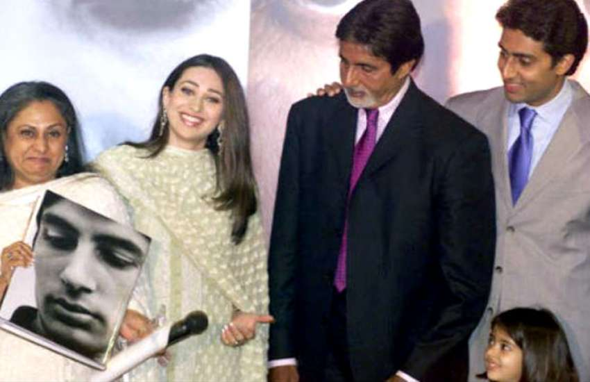 jaya-bachchan-birthday-she-accepted-karishma-as-her-daughter-in-law
