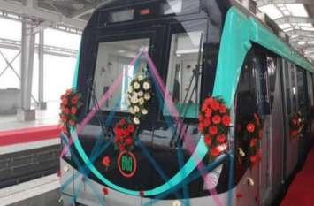 Aqua Metro में इन दस्तावेजों के बिना नहीं मिलेगा Smart Card, मान्य नहीं होगा Aadhar