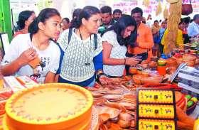 सरकार परोसेगी मिलेट्स से बना भोजन : कुमारस्वामी