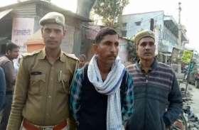 अलवर : इस व्यक्ति ने अपनी पत्नी की हत्या कर रची थी यह कहानी, अब कोर्ट ने सुनाया इतने वर्ष का कठोर कारावास