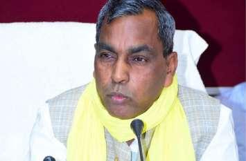 सरकार पांच हजार करोड़ कुंभ में लगा कर बर्बाद कर रही है: ओम प्रकाश राजभर