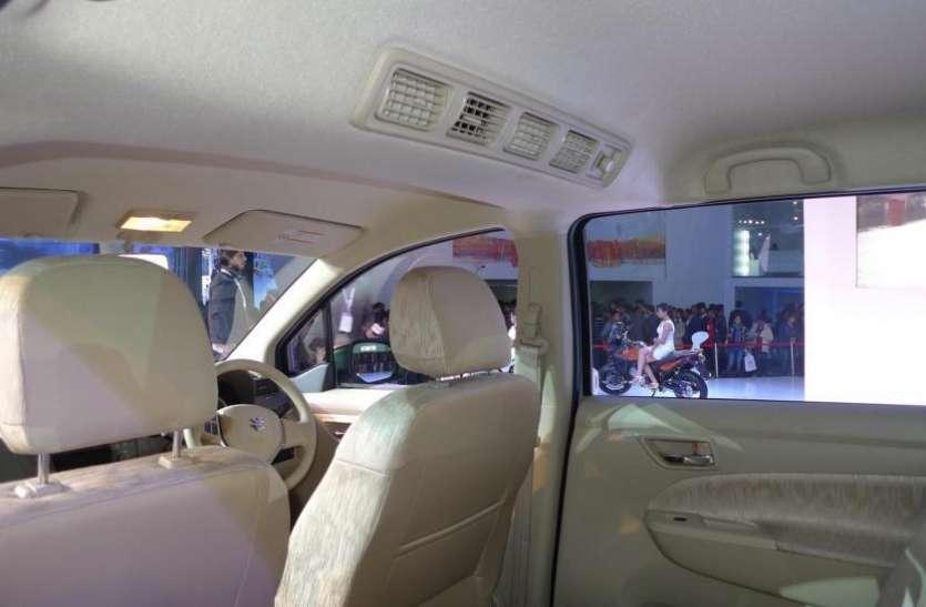 बंद होने जा रही है Maruti Suzuki की 35 साल पुरानी CAR, जानें क्या है वजह