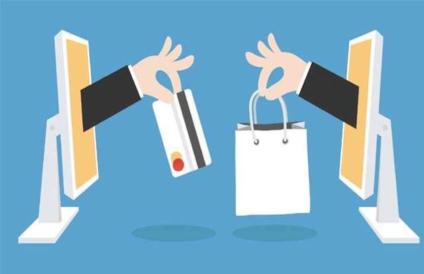 गणतंत्र दिवस पर ऑनलाइन शॉपिंग में डिस्काउंट की बयार