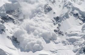 लेह में हिमस्खलनः सेना के 10 पोर्टरों की मौत, सरकार ने किया मुआवजे का एलान