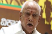 कर्नाटक: भाजपा के विधायकों को गुरुग्राम से वापस बुलाया, 'सरकार को अस्थिर करने का नहीं प्रयास'