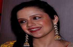 इंटरनेशनल फिल्म फेस्टिवल ऑफ श्रीगंगानगर....'कहानी को आगे ले जाता है संवाद'