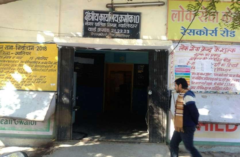3500 रुपए दो बिना दंपती बनवा लो मैरिज सर्टिफिकेट