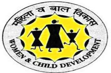 प्रदेश को फिर मिलेगा पुरस्कार, लिंगानुपात के स्तर में भी आया सुधार