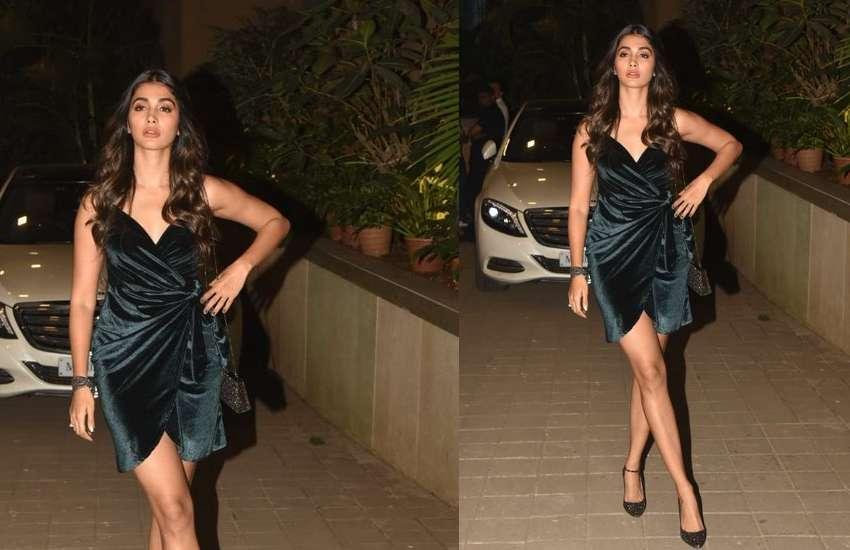 Bollywood Actresses at House party hot photos