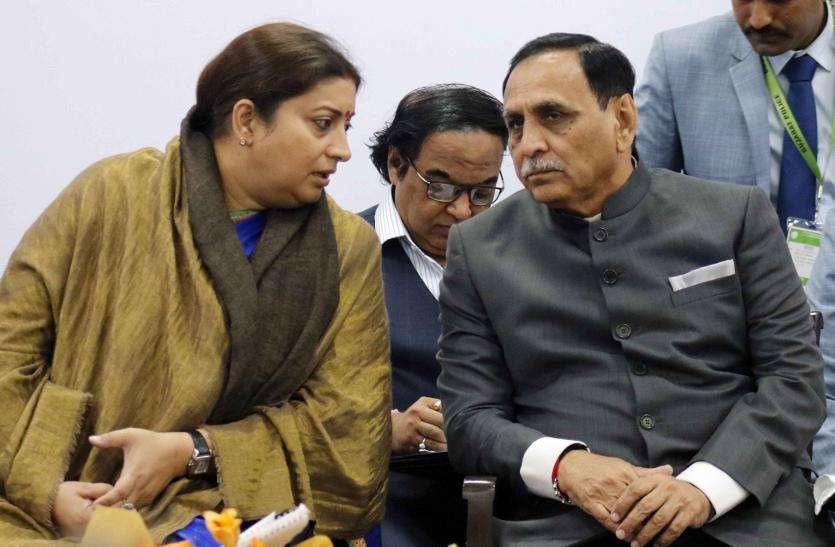 'अब भारतीय कपड़ों की भी होगी अपनी साइज'