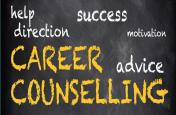 स्टूडेंट्स को दिखाई नई राह, बताया- किस तरह चुनें अपना कैरियर