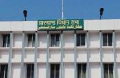 झारखंड विधानसभा में आर्थिक सर्वेक्षण 2018-19 पेश,सूखा पडने के बावजूद अर्थव्यवस्था में हुआ सुधार