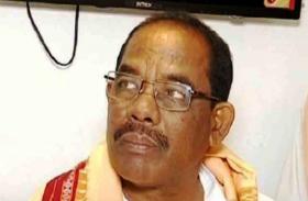 ओडिशा: कांग्रेस से प्रणय साहू का भी इस्तीफा