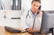 हर बार डॉक्टर से फोन पर न पूछें दवाइयां