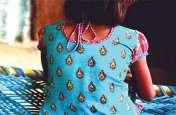 कठुआ में पहले से भी ज्यादा खतरनाक गैंगरेप की वारदात, 14 लोगों ने लड़की के साथ किया सामूहिक दुष्कर्म