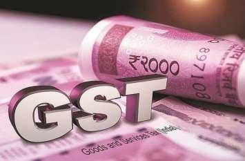 अफसरों का चकरा गया सिर जब सामने GST चोरी का इतना बड़ा मामला, पूरे देश में फैला नेटवर्क