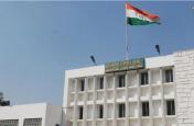 झारखंड:विधानसभा में पीएम आवास योजना में फर्जीवाड़े का मामला गूंजा