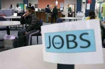 अब, इस स्टेट में भी स्वर्णों को नौकरी, शिक्षण संस्थानों में मिलेगा 10 प्रतिशत आरक्षण