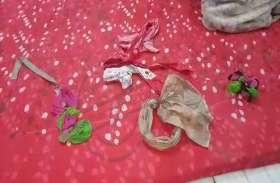 नीयत खराब होने से नेपाली नौकर करता रहा पहचान पत्र देने में टालमटोल