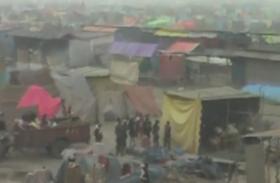 21 जनवरी से शुरू हो रहा राम नगरिया मेला, देखें वीडियो